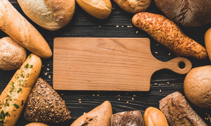 Broodplanken & Snijplanken Graveren-Graveerlab