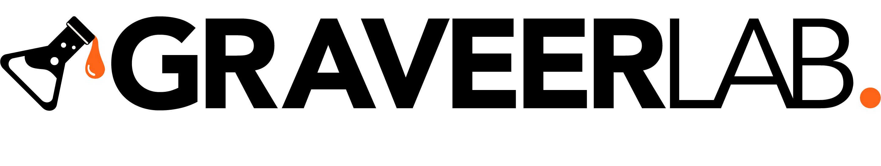 Graveerlab
