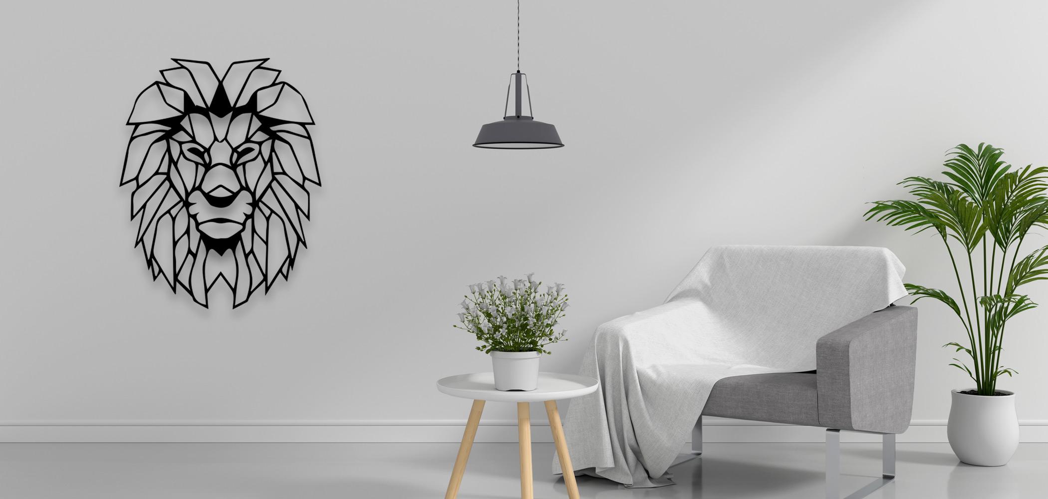 Graveerlab-Wanddecoratie-Snijden-Heiloo